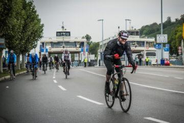 Bodensee Radmarathon 2018