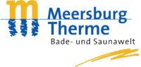 Meersburg Therme
