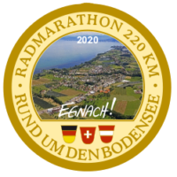 Medaillensponsor 2020, Egnach